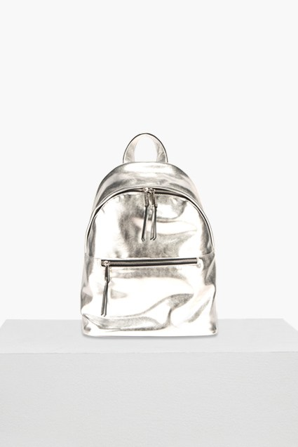 Complete the Look Jace Small Backpack
