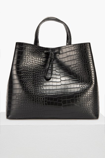 Complete the Look Alana Tote