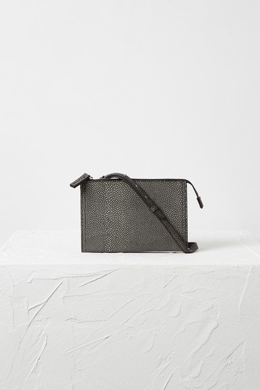 Complete the Look Josephina Crossbody Bag