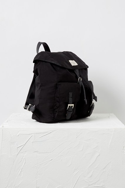 02d47d3649a Missy Backpack   Velvet   French Connection Usa