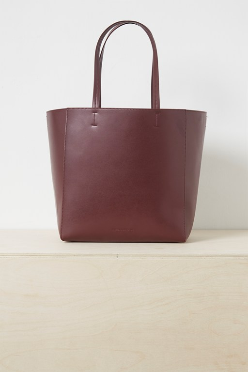 Complete the Look Liv Tote Bag