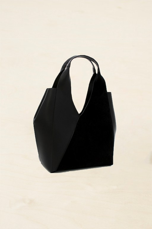 Complete the Look Keira Tote Bag