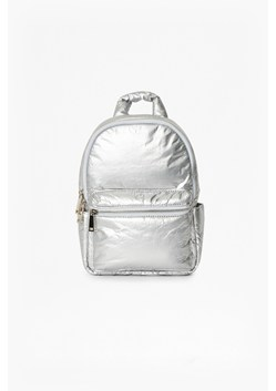 Ginny Mini Backpack