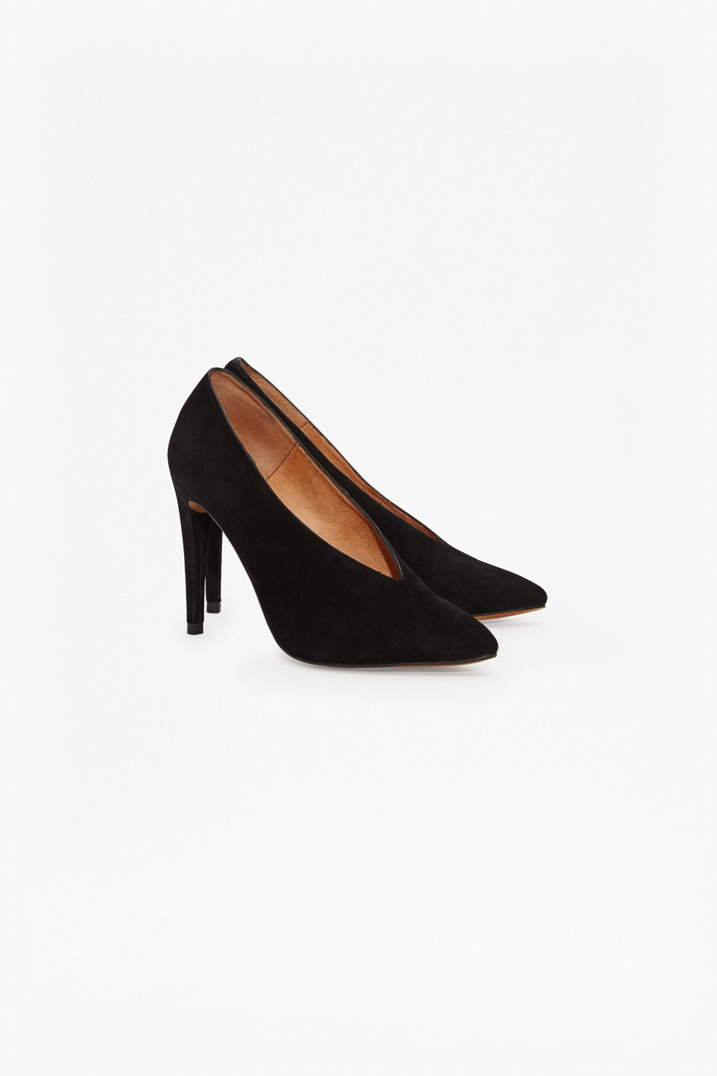 be5409fbe7d4 Arianna High Vamp Court Shoe. loading images... loading images.