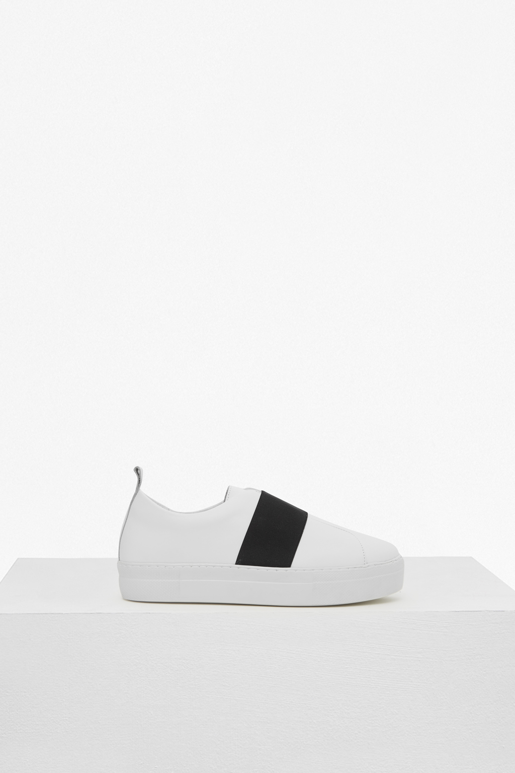 Ronnie Webbing Trainer | Woman | French