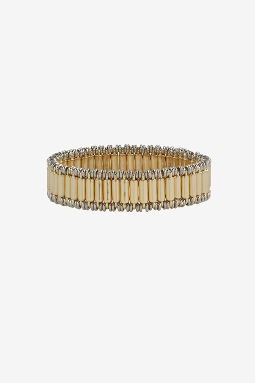 tube stretch bracelet