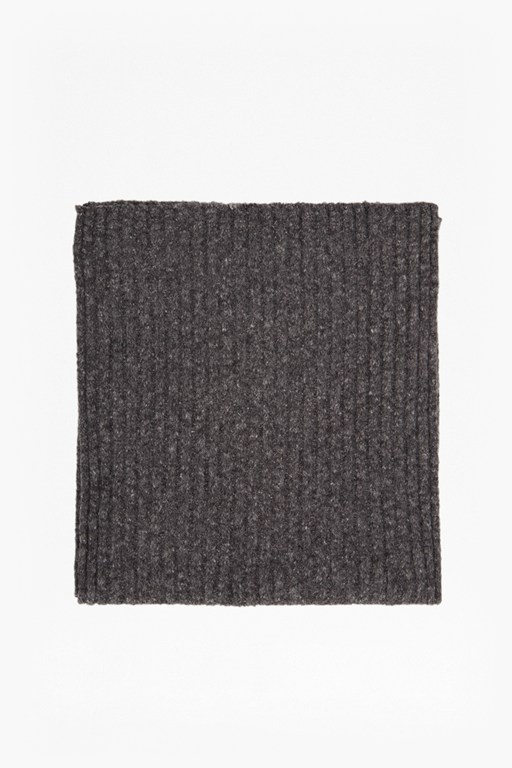 Complete the Look Riva Knit Scarf