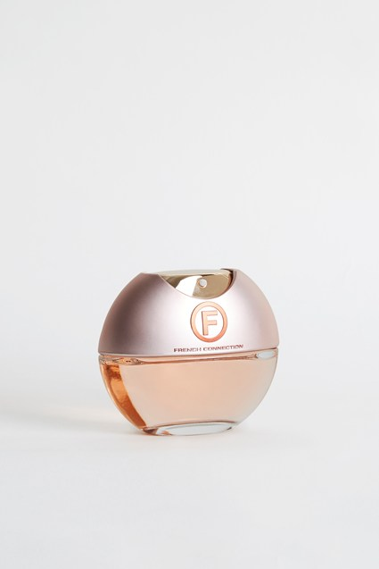60ML French Connection Femme Eau De Toilette