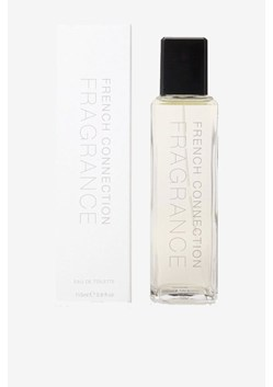 French Connection Fragrance 115ML