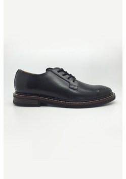 Cameron Leather Formal Shoes