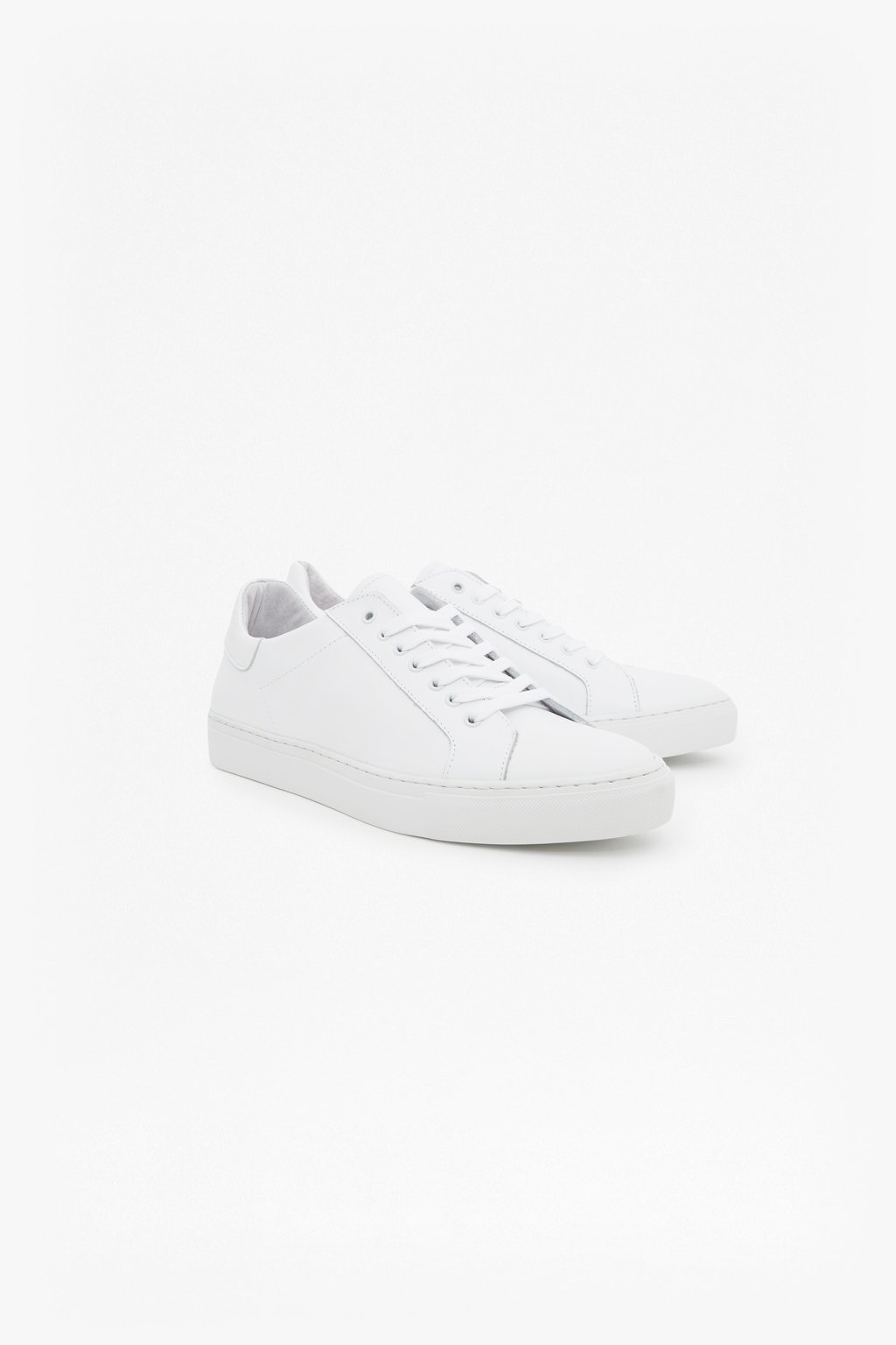 Lace Up Trainers   Mens Sale   French