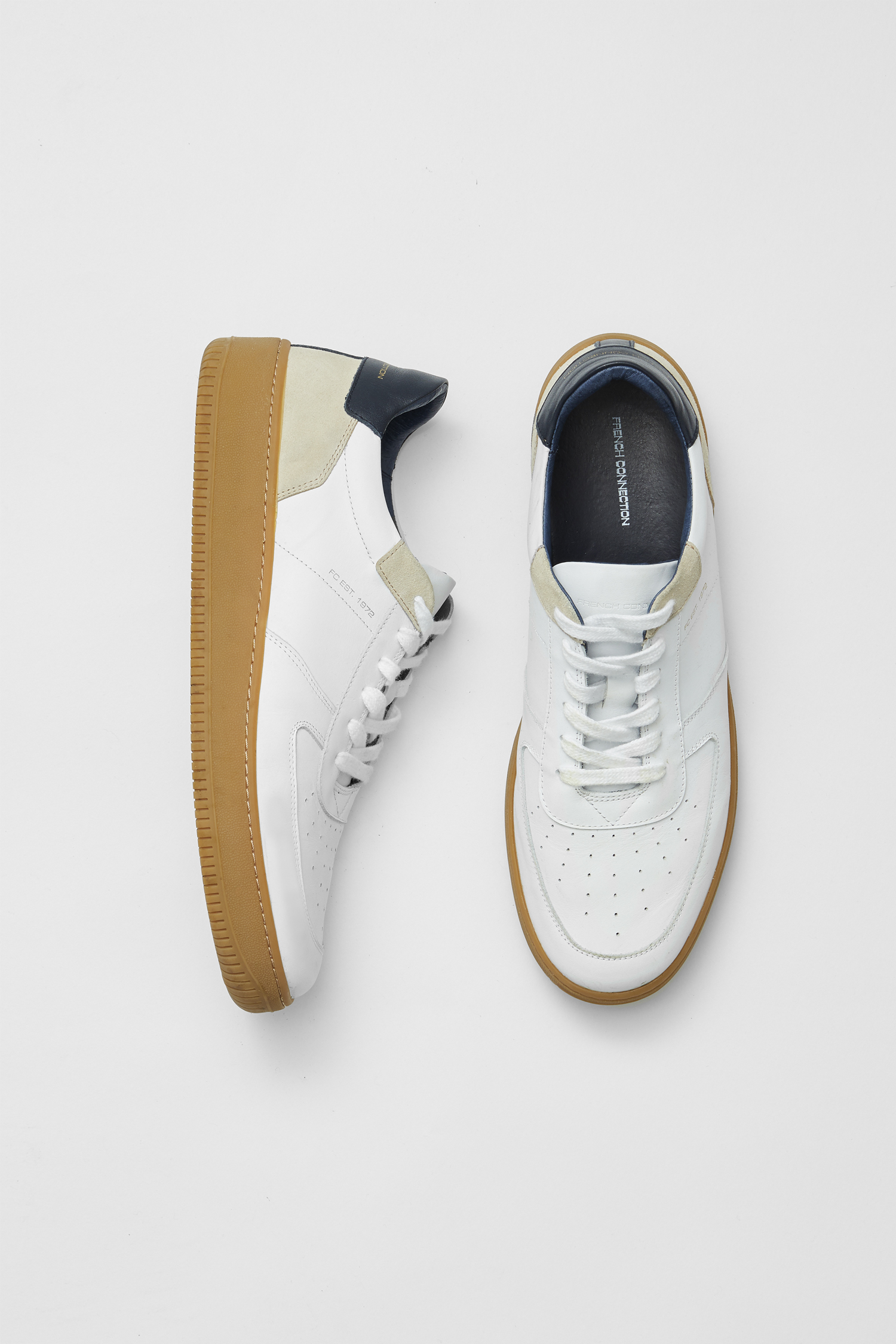 Men's Shoes | Sneakers For Men | French