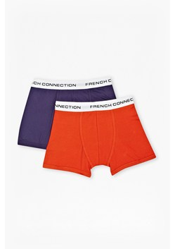 Larry Boxer Shorts