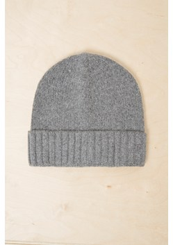 Supersoft Wool Beanie