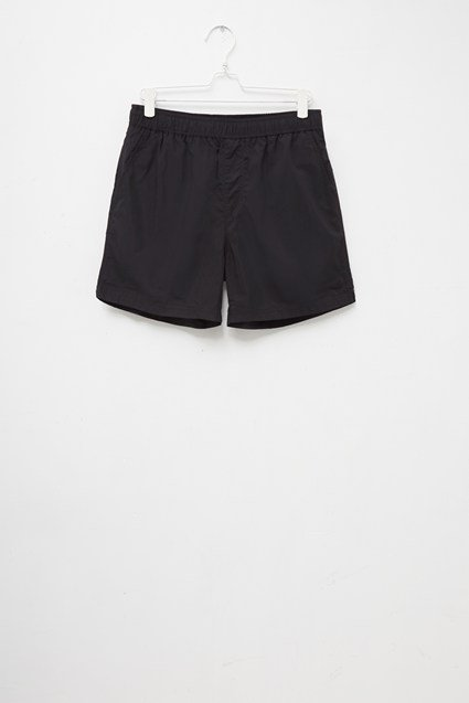 Core Swim Shorts