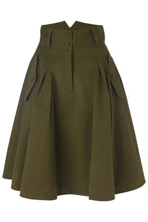 Otis Skirt - Sale - French Connection Usa